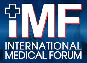 IX Міжнародний Медичний Форум 2018